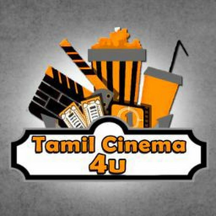 Cinema4u