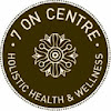 7 On Centre Holistic Health & Wellness