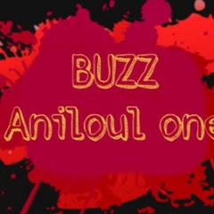 BUZZ Aniloul one