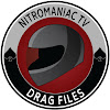 Nitromaniac TV's Drag Files