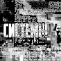 iFate - Minecraft