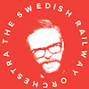 The Swedish Railway Orchestra