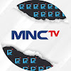 MNCTV Official