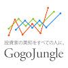 GogoJungle