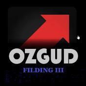 OZGUD FILDING lll