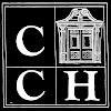 Cch Online
