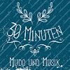 Mudo und Musik