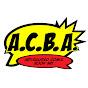 Boog_ACBA
