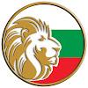 Сдружение на Българите на о-в Крит