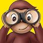 Merak Ediyoruz  Youtube video kanalı Profil Fotoğrafı
