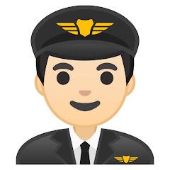 NC Aviacion