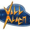 VillAlien Game