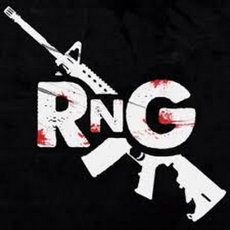 Rng Gaming (rng-gaming)