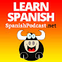 SpanishPodcast.net