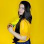 The Blue Sea Art