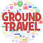 Ground Travel