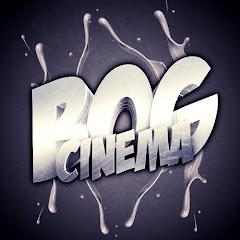 BoGCinema