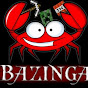 BazingaProduction