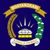 Bhayangkari