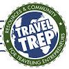 traveltrep