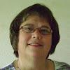 Lynn Rasmussen