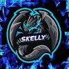Skelly Gaming