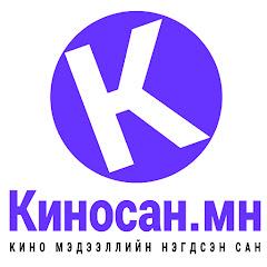 Монгол кино нээлт