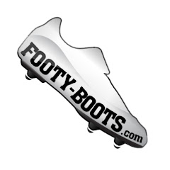 Footy-Boots