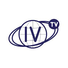 InterVizor