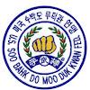 United States Soo Bahk Do Moo Duk Kwan Federation