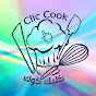 Clic Cook كليك كوك