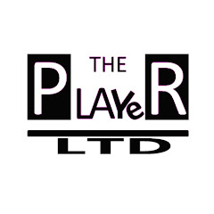 The player LTD