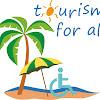 Tourismforall