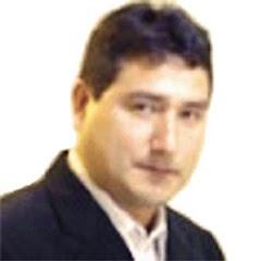 Juan Avalos