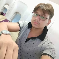 Nitish Dubey official