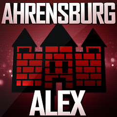AhrensburgAlex