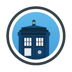thedoctorwhosite