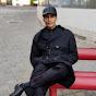 Tio Panther