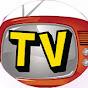 Br Tv News