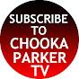 Chooka Parker