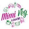 Loja Mimi Veg