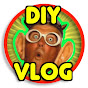 GoJo DIY & Vlogs