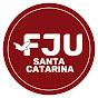 FJU Catarinense