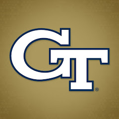 Georgia Tech Athletics