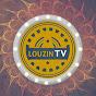 LOUZIN TV