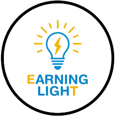 Earning Light