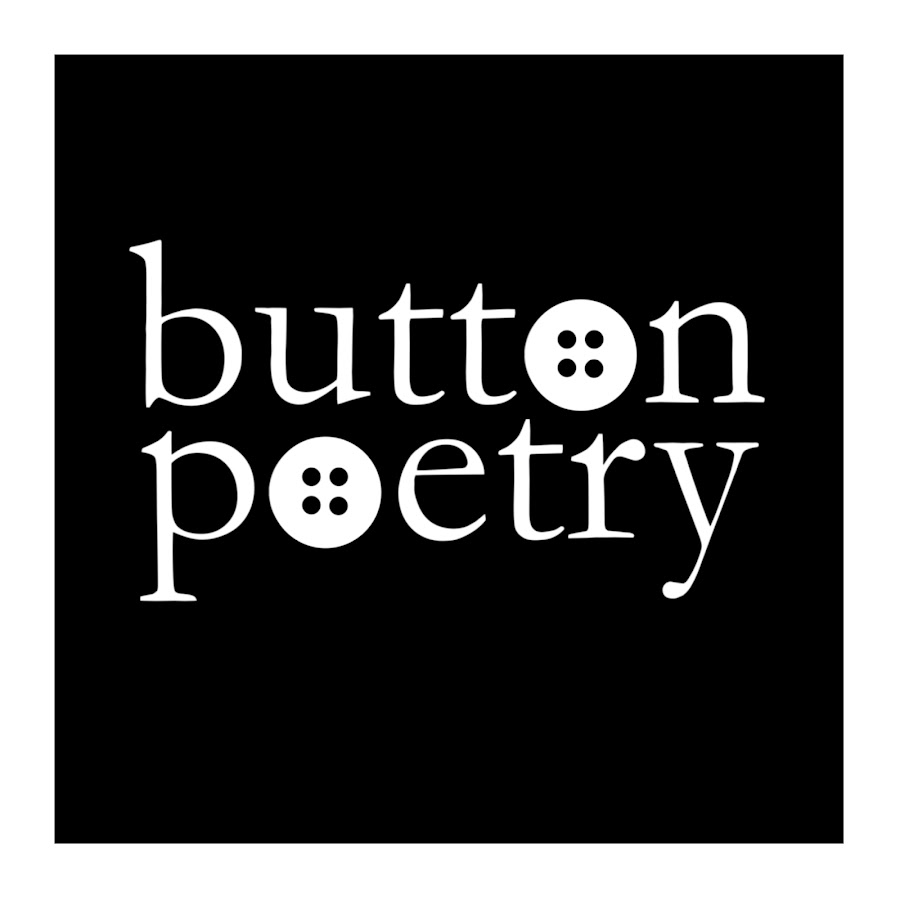 Button Poetry Youtube