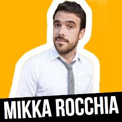 Mikka Rocchia