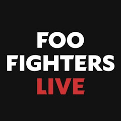 FooFightersLive.com
