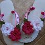 lisarte Flor